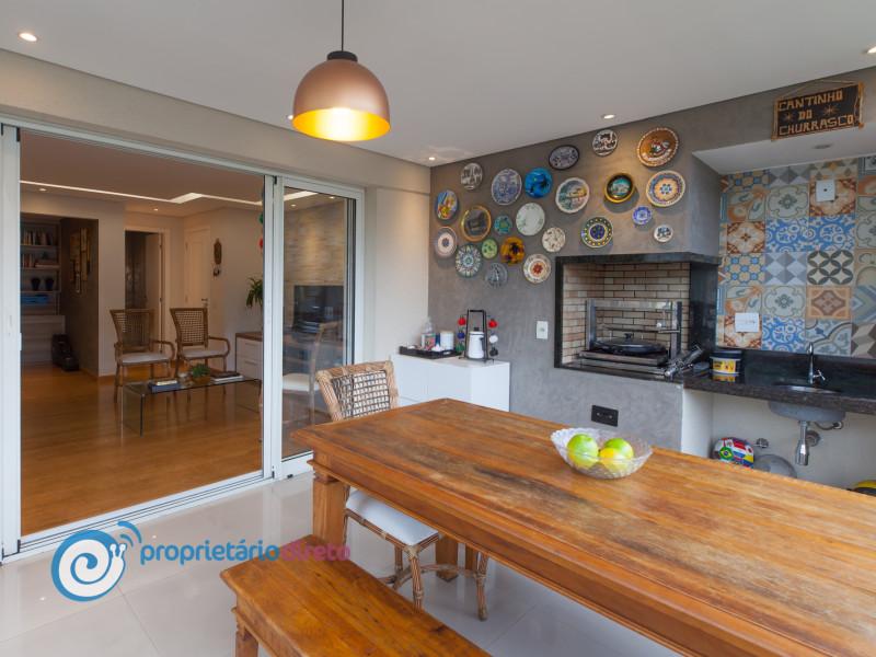 Apartamento à venda Vila Santa Catarina com 113m² e 3 quartos por R$ 900.000 - img-5706.jpg