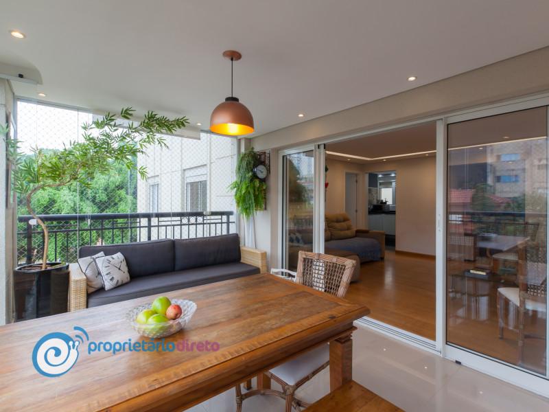 Apartamento à venda Vila Santa Catarina com 113m² e 3 quartos por R$ 900.000 - img-5709.jpg