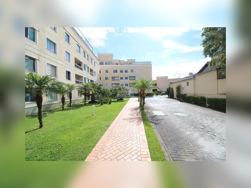 Apartamento à venda Cabral com 98m² e 3 quartos por R$ 600.000 - area-comum-2.jpg