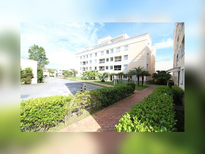 Apartamento à venda Cabral com 98m² e 3 quartos por R$ 600.000 - area-comum.jpg