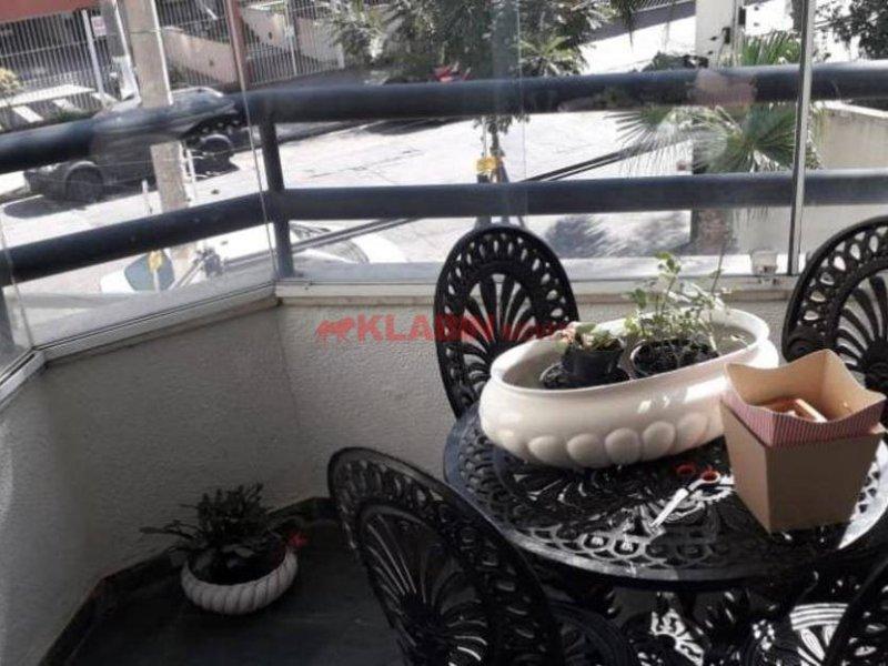 Apartamento à venda Pompéia com 121m² e 4 quartos por R$ 1.280.000 - 1122410823-7ee6e43b-1898-4461-9902-0761f7ae8a08.jpeg
