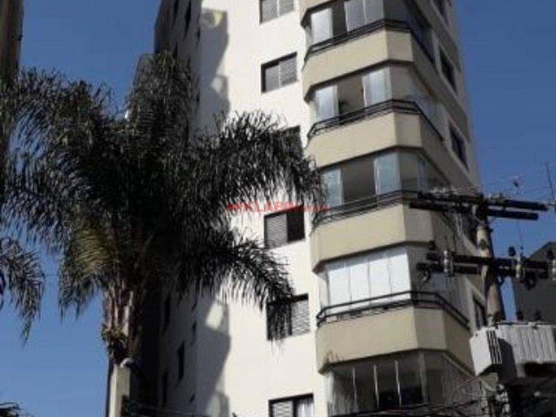 Apartamento à venda Pompéia com 121m² e 4 quartos por R$ 1.280.000 - 484461572-6e80ec36-b281-44be-840d-5641aa595448.jpeg