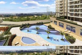 Apartamento à venda Cidade São Francisco, São Paulo - 630571903-19cf6de4691c17e73440388adcdc440408280874.jpg