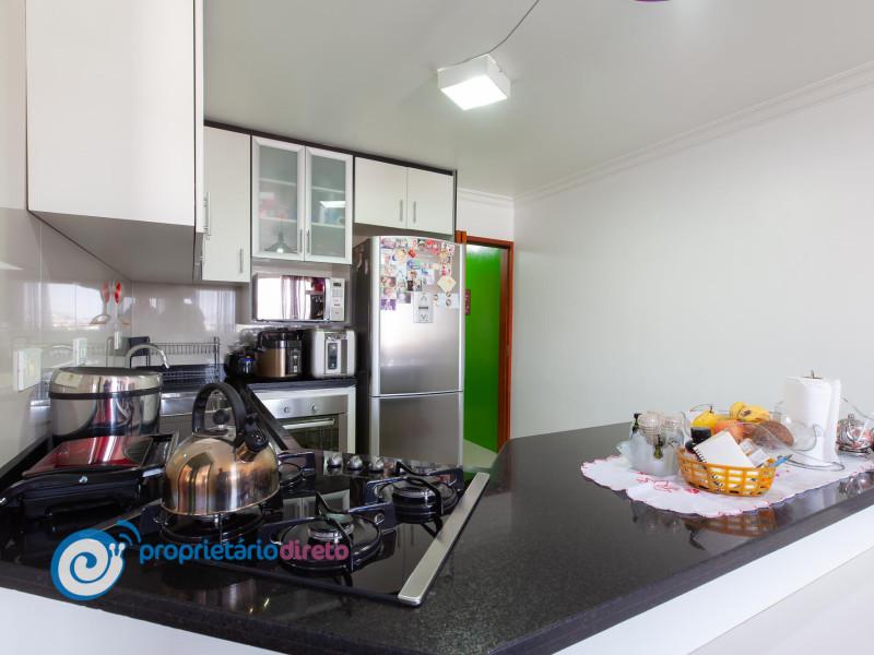 Apartamento à venda Jardim Nosso Lar com 84m² e 3 quartos por R$ 430.000 - n1149-16.jpg