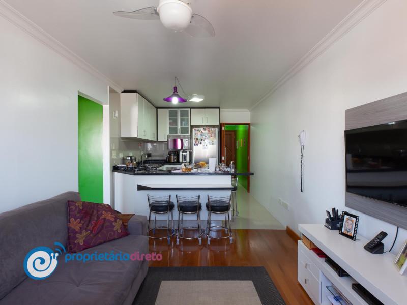 Apartamento à venda Jardim Nosso Lar com 84m² e 3 quartos por R$ 430.000 - n1149-18.jpg