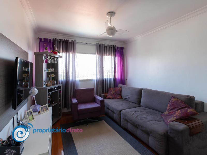 Apartamento à venda Jardim Nosso Lar com 84m² e 3 quartos por R$ 430.000 - n1149-19.jpg