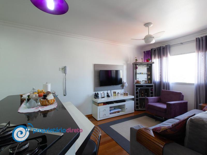 Apartamento à venda Jardim Nosso Lar com 84m² e 3 quartos por R$ 430.000 - n1149-20.jpg