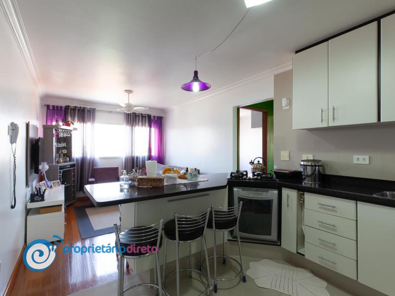 Apartamento à venda Jardim Nosso Lar com 84m² e 3 quartos por R$ 430.000 - n1149-22.jpg