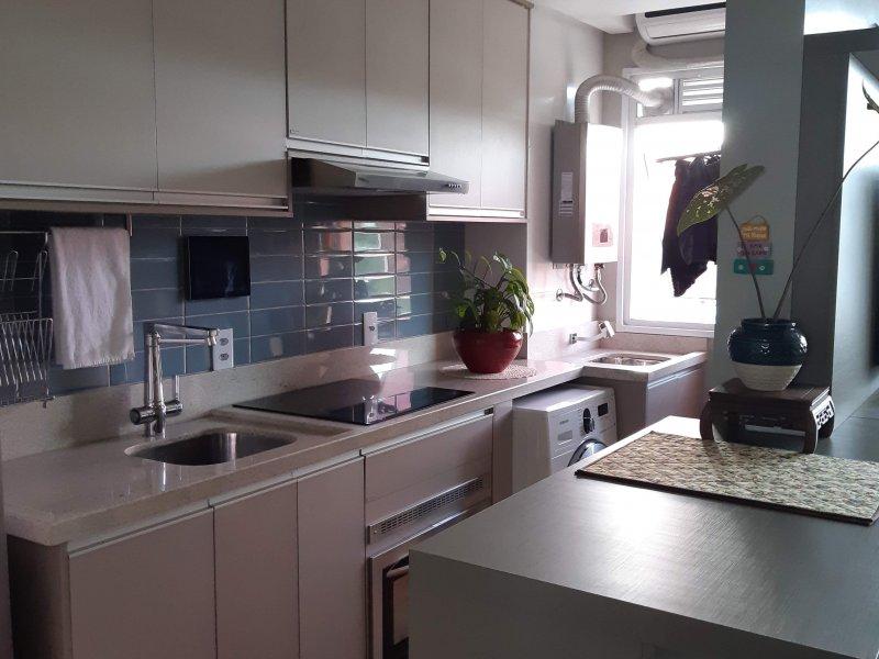 Apartamento à venda Alto Petrópolis com 60m² e 3 quartos por R$ 320.000 - 1033771461-20190522-084902.jpg