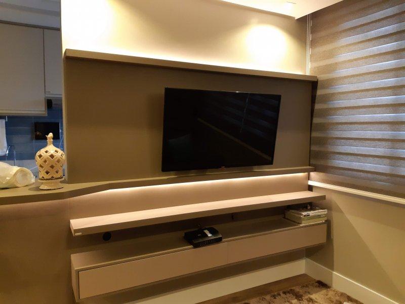 Apartamento à venda Alto Petrópolis com 60m² e 3 quartos por R$ 320.000 - 1284329151-20180913-174831.jpg