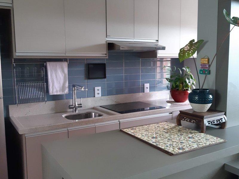 Apartamento à venda Alto Petrópolis com 60m² e 3 quartos por R$ 320.000 - 1455011240-20190522-084851.jpg