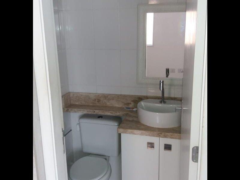 Apartamento à venda Jardim São Francisco (Zona Leste) com 46m² e 1 quarto por R$ 220.000 - 1888665639-8.jpeg