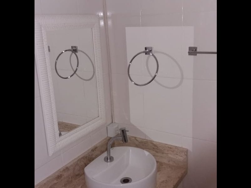 Apartamento à venda Jardim São Francisco (Zona Leste) com 46m² e 1 quarto por R$ 220.000 - 2012941751-10.jpeg