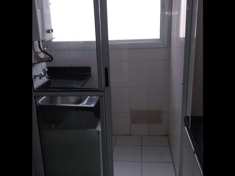 Apartamento à venda Jardim São Francisco (Zona Leste) com 46m² e 1 quarto por R$ 220.000 - 428019239-7.jpeg