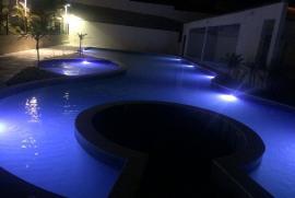 Apartamento à venda Jardim Gonçalves, Sorocaba - 1417399934-22219937-1435272606528685-8398747974407159162-o.jpg