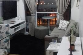 Apartamento à venda Ipiranga , São Paulo - 500152431-20190121-235717.jpg