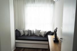 Apartamento à venda Portão, Curitiba - 2109824469-dsc01050-copia.JPG