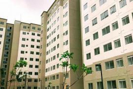 Apartamento à venda Jardim Boa Vista (Zona Oeste), São Paulo - 857537094-inbound2115223700258054356.jpg
