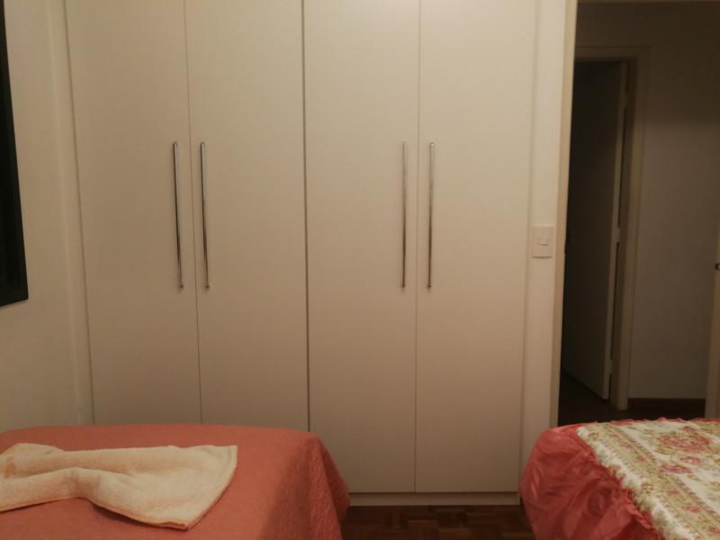 Apartamento à venda Pompéia com 82m² e 3 quartos por R$ 759.000 - img-20200627-223430.jpg