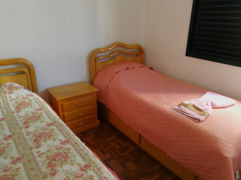Apartamento à venda Pompéia com 82m² e 3 quartos por R$ 759.000 - img-20200808-103858.jpg
