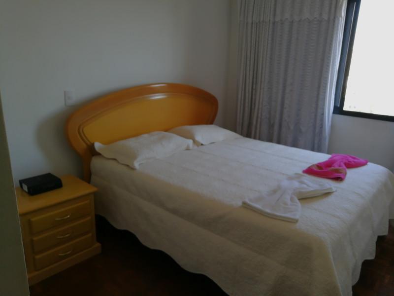 Apartamento à venda Pompéia com 82m² e 3 quartos por R$ 759.000 - img-20200808-103952.jpg