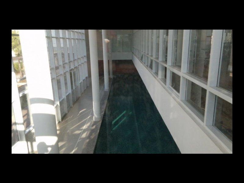 Apartamento à venda Jardim Vila Mariana com 47m² e 1 quarto por R$ 580.000 - 1485487908-beat-ma-15.jpg