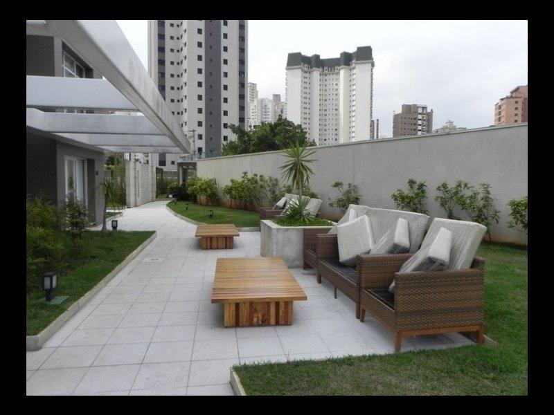 Apartamento à venda Jardim Vila Mariana com 47m² e 1 quarto por R$ 580.000 - 1601529914-beat-ma-14.jpg
