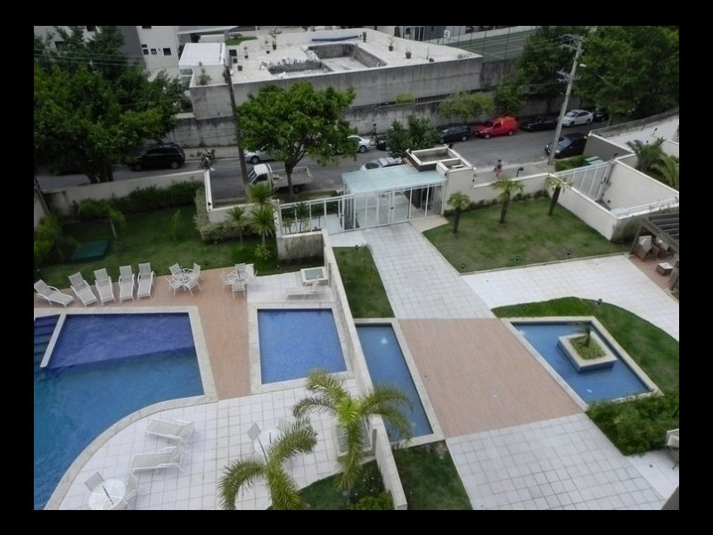 Apartamento à venda Jardim Vila Mariana com 47m² e 1 quarto por R$ 580.000 - 1779806323-beat-ma-12.jpg