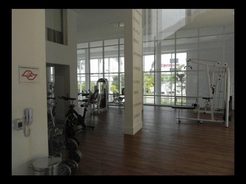 Apartamento à venda Jardim Vila Mariana com 47m² e 1 quarto por R$ 580.000 - 999036109-beat-ma-11.jpg