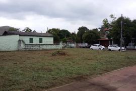 Terreno à venda União, Estancia Velha - 1049638757-terreno-1.jpg