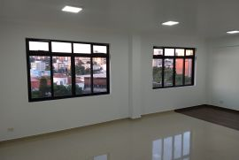 Apartamento à venda Centro, Curitiba - img-20200330-180610703.jpg