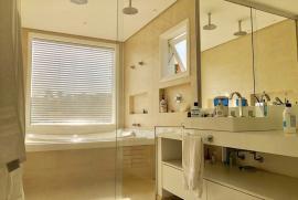 Casa de condomínio à venda Alphaville, Santana de Parnaiba - 1284755637-869d2053-9f40-4a24-b2ea-704e2df65da3.jpeg