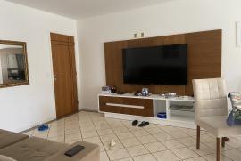 Apartamento à venda Barra da Tijuca, Rio de Janeiro - 515402673-66f03ebf-7b85-4fd1-9186-83c696584348.jpeg
