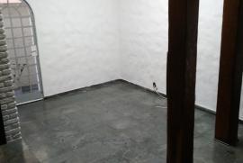 Casa à venda Jaraguá, Belo Horizonte - 501214826-20190529-165031.jpg