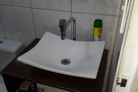 Apartamento à venda BOM SOSSEGO, Ribeirão das Neves - 483987001-20200203-123521.jpg