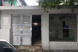 Casa à venda Boqueirão, Santos - 444125808-fachada.jpg