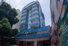 Apartamento à venda Botafogo, Rio de Janeiro - 424911659-a1.jpeg
