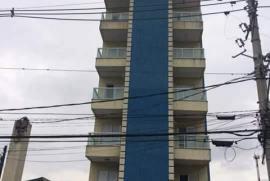 Apartamento à venda Vila Curuca, Santo André - 1720869748-7477a287-baa0-47c3-80b7-028a84903f86.jpeg