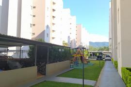 Apartamento à venda Vl. Mogilar, Mogi das Cruzes - 2114286514-inbound2404190930154896620.jpg
