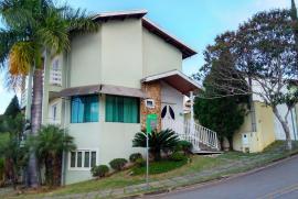 Apartamento à venda Jardim America II, Valinhos - 2017122810-img-20200211-wa0061.jpg