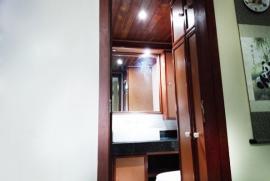 Apartamento à venda Barra da Tijuca, Rio de Janeiro - 402036927-20200211-153624.jpg