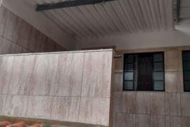 Casa à venda Carmari, Nova Iguaçu - 1371943242-vo1.jpg