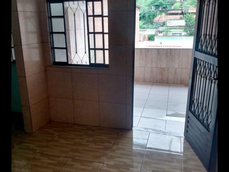 Casa à venda Carmari com 231m² e 2 quartos por R$ 120.000 - 1167911922-vo6.jpg