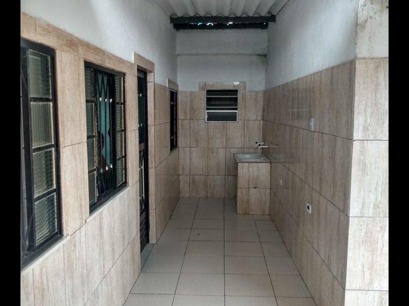 Casa à venda Carmari com 231m² e 2 quartos por R$ 120.000 - 1342524047-vo5.jpg