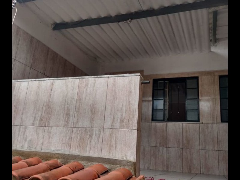 Casa à venda Carmari com 231m² e 2 quartos por R$ 120.000 - 1371943242-vo1.jpg