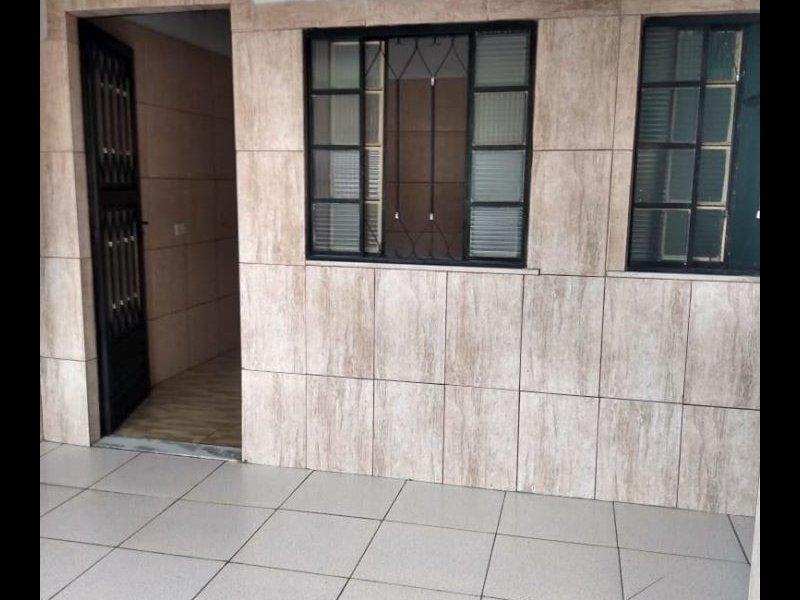 Casa à venda Carmari com 231m² e 2 quartos por R$ 120.000 - 254576583-vo3.jpg