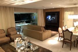 Apartamento à venda Paralela, Salvador - 669283466-img-20190208-wa0007.jpg
