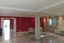 Casa de condomínio à venda Recreio dos Bandeirantes, Rio de Janeiro - 1315706710-9e422a36-74f6-44b8-9eca-cae49066207b.jpeg