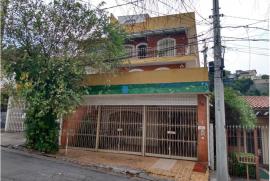 Apartamento à venda Sumarezinho, São Paulo - 1906380281-foto-8.png