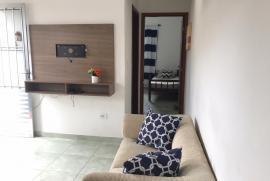 Casa à venda Santa Terezinha, Itanhaém - 614291312-img-20191230-wa0086.jpg